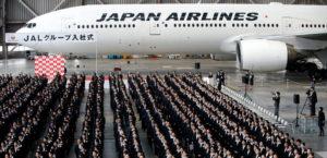สิทธิและเสรีภาพ นักเรียนหญิงเลือกได้ แต่นักเรียนชายยังแต่งแบบเดิม แต่ก็ดูเหมือนทุกวันนี้สังคมญี่ปุ่นก็จะเปิดกว้างเรื่องความเท่าเทียมกันมากขึ้น