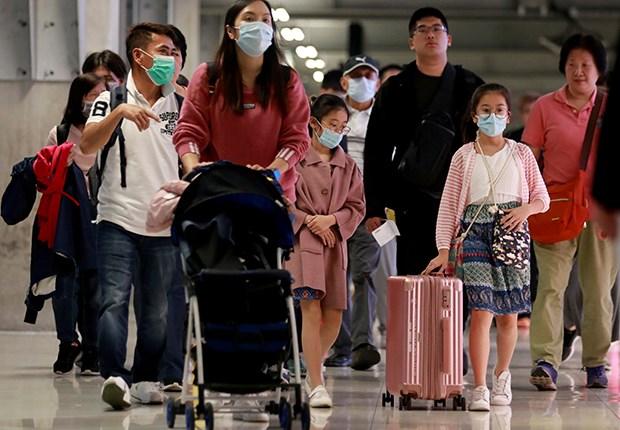 มาตรการสำหรับนักท่องเที่ยวที่จะเดินทางเข้ามาท่องเที่ยวในประเทศไทย เพื่อเป็นการ กระตุ้นเศรษฐกิจ ของประเทศให้เดินทางไปข้างหน้าได้