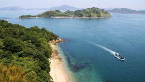 ประเทศญี่ปุ่น ประเทศที่สวยงาม และได้ขนานนามว่าเป็น ประเทศที่สะอาดเกินไป
