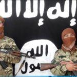 ไอซิส (ISIS) ลั่น เป็นผู้อยู่เบื้องหลัง เหตุกราดยิงในมหาวิทยาลัย กลางกรุงคาบูล