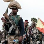 กองกำลังทิเกรย์กับเอธิโอเปีย กับความขัดแย้ง ที่ไม่จบลงง่าย ๆ